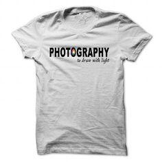 Photography T Shirts, Hoodies. Check price ==► https://www.sunfrog.com/Hobby/Photography-2447-White-44586143-Guys.html?41382 $21
