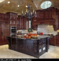 High End Kitchen Cabinets | TRULY AFFORDABLE HIGH END CABINETS | For The  Home | Pinterest | Kitchens, Vent Hood And Custom Kitchen Cabinets