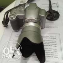 http://olx.pl/oferta/aparat-cyfrowy-panasonic-lumix-dmc-fz7-CID99-ID93n4z.html