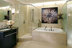 Condominiums For Sale In Chicago | Three Bedroom Chicago Condominiums