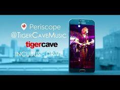 "Tigercave music on Periscope: ""Incubus - Drive. #TigerCave""  Подписывайтесь! ✅ Tigercave Music  #periscope #incubus #drive #tigercave #презентацияальбома #16тонн #afisha #msk #concert #live #ilovemsk #концерт #rock #guitar #music #weekend #moscowlife #ilovemoscow #wowmoscow #performance"