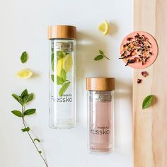 The Fressko Flask is perfect for your favourite beverages hot or cold! Coffee Flask, Coffee Date, Coffee Photography, Still Life Photography, Voss Bottle, Water Bottle, Fair Trade Coffee, Fruit Water, Conceptual Art