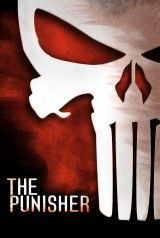 FBI agent Frank Castle had it all: a loving family, a great life, and an adventurous job. But when all he held dear is taken away by a ruthless crime lord, Castle returns from the dead as The Punisher, serving as judge, jury and executioner.