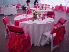http://kitchencoolidea.co/wp-content/uploads/2016/03/the-most-new-781-very-cheap-table-runners-table-runner-inside-wedding-table-cover-ideas-plan.jpg