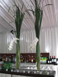 pictures of centerpieces for corporate event - Google Search