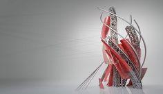 DESCRIZIONE  Il corso di stampa 3D  base è pensato per chi desidera padroneggiare tutti i segreti della tecnica e del processo di stampa 3D, per le diverse tipologie di stampanti 3D.     +Un docente certificato Autodesk® introdurrà il discente nell'ambiente di modellazione tridimensionale del software AutoCad 3D    + Saranno quindi analizzate le tecnologie, le fasi, le temperature e le tecniche di esercizio per i materiali più utilizzati e – per completezza – anche le limitazioni alla stampa…