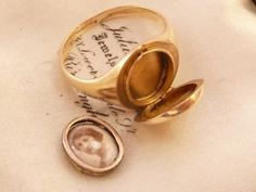Sterling Silver Pentagram Ring Masonic Star Signet Ring