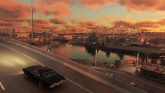 How To Fix Mafia 3 Errors, Startup Crash, Performance Issues, Random Crashes, Optimization