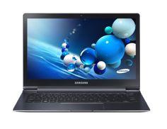 Samsung ATIV Book 9 Plus NP940X3G-K01US 13.3-Inch Touchscreen Laptop Samsung,http://www.amazon.com/dp/B00DVFMDN8/ref=cm_sw_r_pi_dp_SYCotb0V9FS82N6P