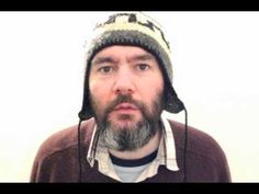 Bill Wells & Aidan Moffat: The Greatest Story Ever Told - YouTube