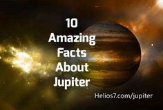 amazing astronomy facts - 800×539