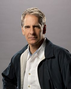 ncis new orleans cast - Google Search