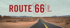 Route 66 Exhibition in Los Angeles | Indiegogo