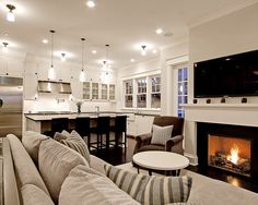 Love Your House in 2014 De-cluttering and Cleaning