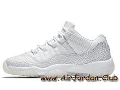 Air Jordan 11 Retro Low GS ´Heiress Platinum´ Femme/enfant Nike Jordan Release - 1705210336 - Nike Air Jordan Officiel Site (FR) Jordan 2017, Jordan Release Dates, Baskets, Basket Ball, Pure Platinum, Officiel, Nike, Shoe Game, Boutique