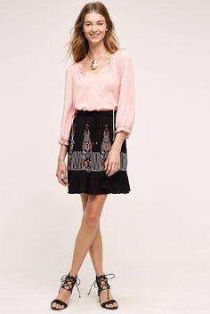 Anthropologie Apple Valley Skirt https://www.anthropologie.com/shop/apple-valley-skirt?cm_mmc=userselection-_-product-_-share-_-4120089547771