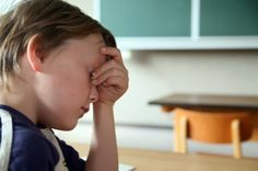 My Aspergers Child: Anger-Control Contracts for Frustrated Kids on the Autism Spectrum