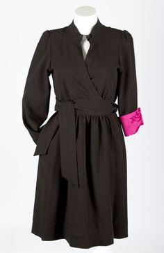 My favourite little black dress! Ahhhh...