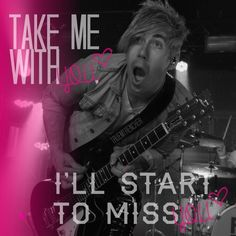 Cross My Heart- Marianas Trench Marianas Trench Lyrics, Josh Ramsay, Band Photos, Song Quotes, Music Songs, Pecan, Album Covers, Real Life, Bands