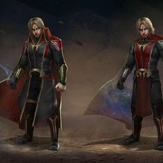 Being a huge fan of the Avengers + Guardians fan, decided to do some concept FAN ART of Adam Warlock because i didn't see him in the entire infinity war. Marvel Fan, Marvel Heroes, Marvel Avengers, Marvel Comics, Character Concept, Character Art, Character Design, Marvel Comic Character, Marvel Comic Books