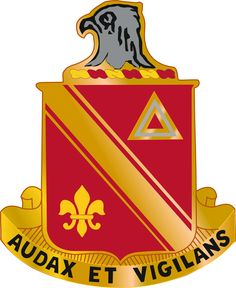 11TH ANTIAIRCRAFT ARTILLERY MISSILE BATTALION