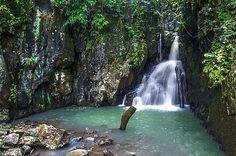 Mambukal by Lik Batonboot Visayas, Hdr Photography, Mountain Resort, Places Of Interest, Waterfalls, Philippines, Wall Art, Photos, Travel