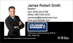 Coldwell banker business card template coldwell banker business coldwell banker business card template coldwell banker business cards pinterest business cards card templates and real estate business wajeb Image collections