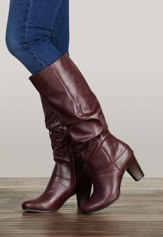 Tea Time, Me Too Shoes, Riding Boots, Shoe Boots, Outfits, Fashion, Horse Riding Boots, Moda, Suits