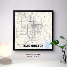 209 Best Beautiful Bloomington images in 2019