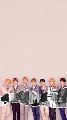 結 'Answer' Concept Photo L version Bts Jungkook, Taehyung, Photo L, Bts Photo, Kpop, Jin, Bts Group Photos, Bts Official Light Stick, Bts Love Yourself