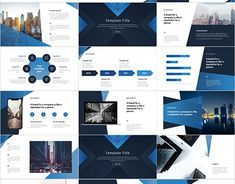 Jeopardy Powerpoint Template, Microsoft Powerpoint, Personal Portfolio, Company Profile, Photography Projects, Photography Business, New Work, Proposal, Digital Marketing