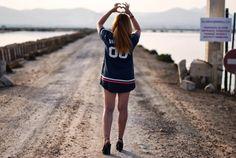 Las Salinas_Ibiza_Allofmystyle / Blog de Moda y Tendencias