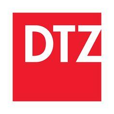 Clients: DTZ