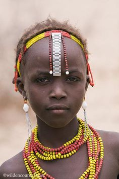 Your place nude kenyan young girls excellent idea