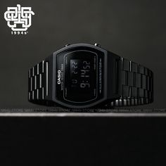 CASIO B640WB-1BEF dong ho casio chinh hang | casio chinh hang | dong ho casio | casio viet nam | dia chi ban dong ho casio chinh hang | shop dong ho casio | đồng hồ casio | casio vintage | casio gshock | casio babyg | casio sheen | casio edifice Casio Edifice, Casio Classic, Shopping, Vintage, Vintage Comics