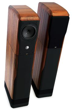 High End Audio Equipment For Sale High End Speakers, Big Speakers, High End Audio, Equipment For Sale, Audio Equipment, Valve Amplifier, Speaker Design, Sound & Vision, Hifi Audio