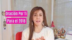 Oración Por Ti Para El 2018