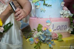 Blog Meu Dia D Mãe - 01 ano Lara - Festa infantil Recife - Tema Jardim Encantado (41)