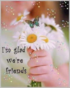 Image result for thank you for your friendship pinterest