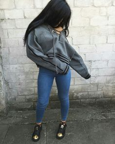 Find More at => http://feedproxy.google.com/~r/amazingoutfits/~3/GPCgm-G_ATU/AmazingOutfits.page
