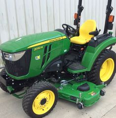 The best collection of john deere 2 series tractor models. John Deere Compact Tractors, John Deere Tractors, Cylinder Liner, Power Take Off, Utility Tractor, Final Drive, Price List, Diesel Engine, Specs