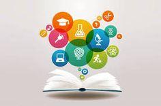 Учеба за границей|Советы | The Family journal