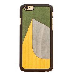 15 best iphone 6 plus images iphone 6 plus case, i phone caseswood\u0027d iphone case john andy com iphone stand, iphone cases