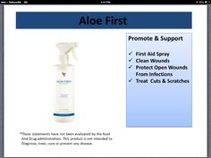Forever Living Aloe Vera, Forever Aloe, My Forever, Forever Living Business, Forever Living Products, The Cure, Alcohol, Essentials, Healing