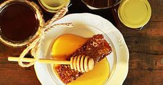 Did you know that #BeeWell Honey Farm offers many different #honey types and jar sizes? http://beewellhoneyfarm.com/product-category/honey/