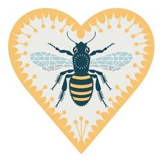 We wanted to share this beautiful Manchester Bee with you that entered it into the competition and nominated us as her charity. We love it and are super excited that she WON! Manchester Art, 42nd Street, Super Excited, Charity, Competition, Bee, Photo And Video, Beautiful, Instagram