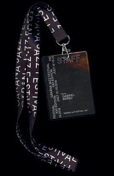 Id Design, Badge Design, Event Design, Layout Design, Identity Card Design, Branding Design, Logo Design, Employee Id Card, Concert Stage Design