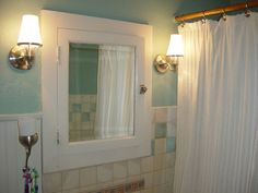 bathroom medicine cabinets with mirrors and lights - Medicine Cabinets With Lights