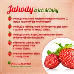 Infografiky Archives - Page 9 of 14 - Ako schudnúť pomocou diéty na chudnutie Raw Food Recipes, Diet Recipes, Healthy Recipes, Healing Herbs, Healthy Fruits, Health And Beauty Tips, Wellness, Natural Health, Meal Planning
