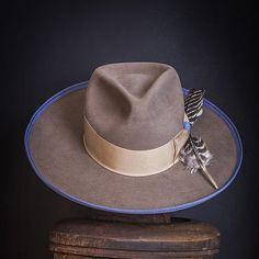 5a651c65f8e54 Cowboy hat. 10X beaver